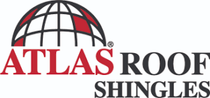 atlas-roof-shingles