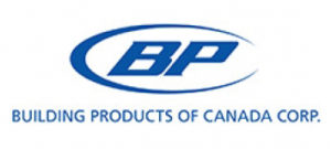 building-products-of-canada